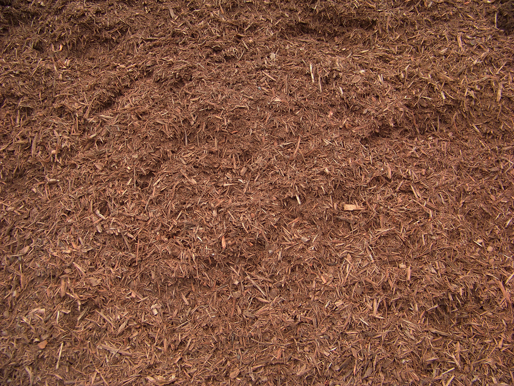 Impressive Red Mulch Landscaping 1000 x 750 · 1003 kB · jpeg