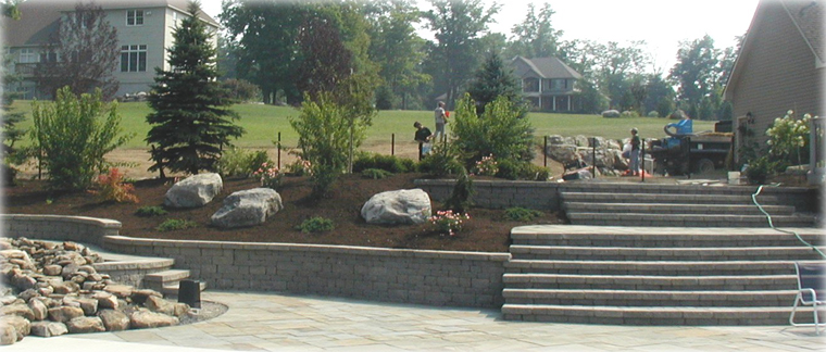 Aspinall's Landscaping and Tree Nursery Syracuse, NY Landscape Design and  Build Services Central New York - Aspinall's Landscaping And Tree Nursery Syracuse, NY Landscape
