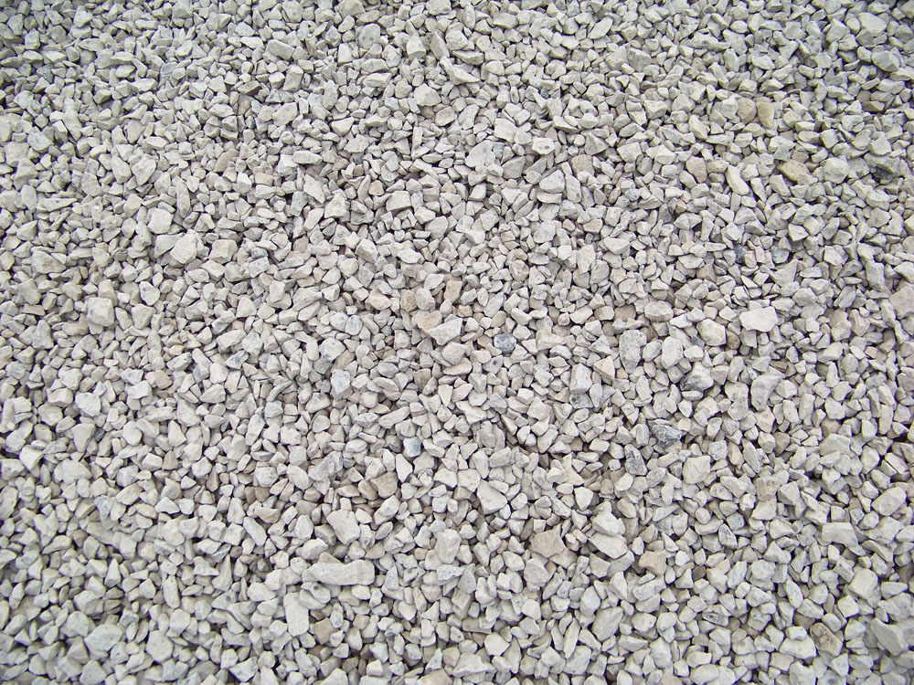 Clean Granite Stone : Bulk mulch and stone delivery aspinall s landscaping