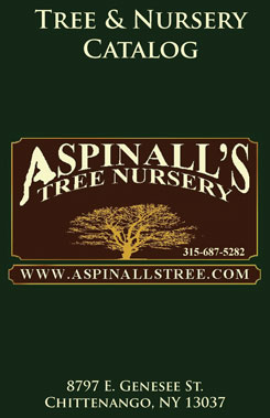 Aspinall's 2015 Animated Catalog